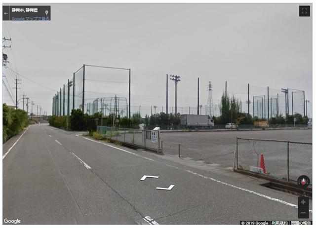 静岡競輪地図11